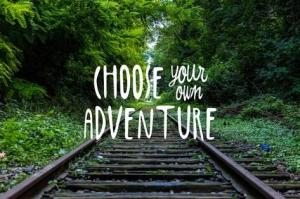 choose-your-own-adventure_a-G-12831960-13198931